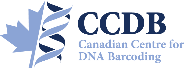 Canadian Centre for DNA Barcoding