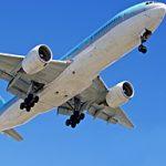 service_aviation